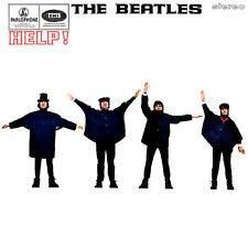 The Beatles - Help! - New 180g Vinyl LP - Stereo