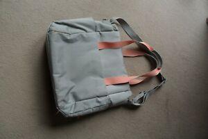 Skip Hop  Baby Changing Bag