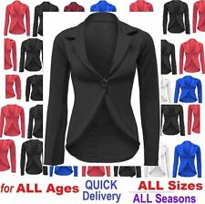 Polyester Party Singlepack Plus Size Tops & Shirts for Women