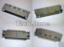 N.1pz Connettore micro USB ricarica Samsung Galaxy Tab 2 GT-P3100 GT-P3110 MC46