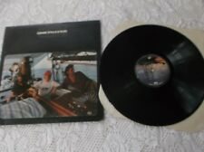 Crosby, Stills & Nash CSN LP Album  Canada pressing