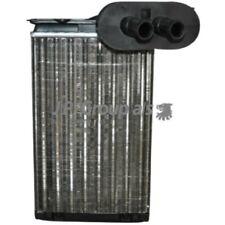 Scambiatore di calore, riscaldamento interno 1126300400
