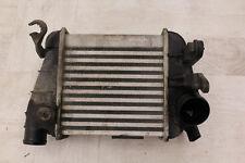 Audi A4 B6 B7 8E Ladeluftkühler, Türbokühler 8E0145805AD (329C)