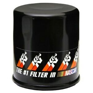 K&N Filters PS-1003 Suits Various Models Equiv Z158 Z386 Z432 Z442