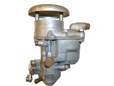 Peugeot 203 carburateur SOLEX 32 BIC c (419D197-A4V15)