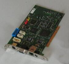 FUJITSU tx300 remote service card a3c40052455 TYCO 5-1605417-7