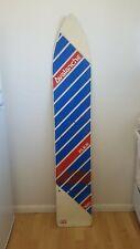 Vintage Rarest of Rare 1987 Avalanche Flex 160 Snowboard