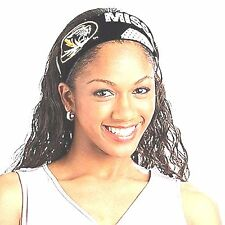 MISSOURI  TIGERS,,,FanBand Jersey,,,lowest price ANYWHERE