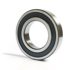 Boxed ss 6204 2rs  stainless steel rubber Sealed Radial Ball Bearings