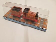 Thomas The Tank Friends TAKE N PLAY DUKE TRAIN NEW BOXED