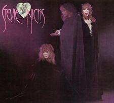 Stevie Nicks - The Wild Heart (Deluxe Edition) [CD]