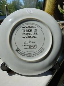 Collector plate set