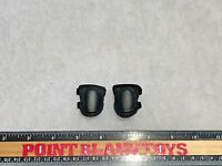 SOLDIER STORY Kneepads SDU ASSAULT LEADER 1/6 ACTION FIGURE TOYS did dam