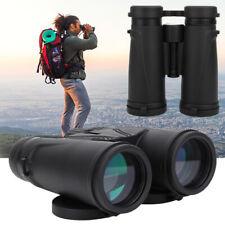 10x42 HD Fernglas Feldstecher Jagdfernglas Binocular Ferngläser mit Tasche NEU #