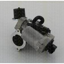 AGR-Ventil - Triscan 8813 16202