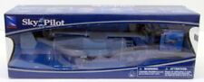 New-Ray 1/72 Scale Diecast 26113 - Bell Boeing V-22 Osprey - Grey