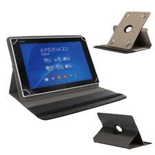 """Bookstyle Tasche für Medion Lifetab P9702 9,7"""" MD60201 Tablet Schutzhülle Case"""