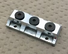 Vtg 80's Gibson Kahler Tremolo Bridge Original Locking Nut Made in USA