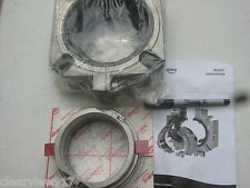 Comair Rotron Fan Patriot Model 02812  230V NEW
