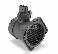 Fuel Parts MAFS050 Air Mass Meter Replaces 06B 133 471 for AUDI A4 A6 1.8