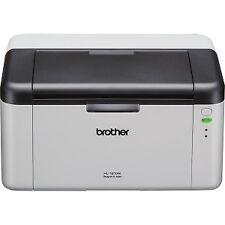 Impresora Brother Laser monocromo Hl-1210w A4/ 20ppm/ 32mb/ USB 2.0/ Wifi/ Conex