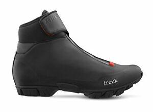 Fizik X5 Artica 43.5 Shoe Black