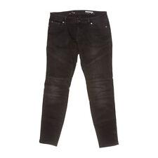 edc by Esprit L30 Damen-Jeans aus Denim