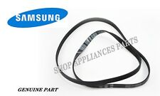 GENUINE SAMSUNG WASHING MACHINE BELT 6602-003939 / 6602-001497