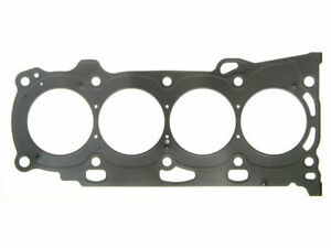 For 2002-2011 Toyota Camry Head Gasket Felpro 92274QW 2003 2005 2008 2006 2004
