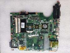 For HP laptop Pavilion DV7 DV7-3000 AMD Motherboard 574680-001 HD4650/1GB