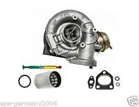 Turbolader BMW 218PS 530d E60 730d E65 E66 7789081F / S 11657789083E EURO 3