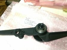 Universal Instruments 630 060 6706 Lever Assembly (Cz) *New*