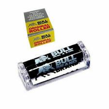Bull Brand Original Regular Rolling Machines Hand Roller Standard Size Cigarette