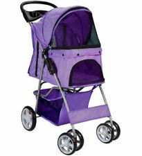Xl Dog Strollers For Sale Ebay