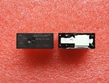 5PCS NEW Zettler Relay AZ762-1A-12DE #Q4550 ZX