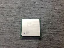 MICROPROCESADOR INTEL PENTIUM 2.4 GHz 512 MB SL66T PROCESSOR CPU
