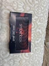 Smashbox Cover Shot Eye Palette- Ablaze 6.2 g