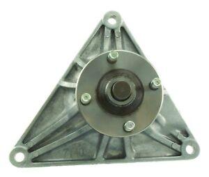 AISIN FBT-002 Fan Pulley Bracket