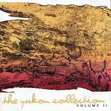 Yukon Collection, Vol. 2 by Various Artists
