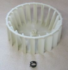 Dryer Blower Wheel for Maytag Magic Chef 303836 312913