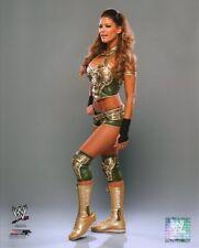 WWE PHOTO EVE TORRES DIVA WRESTLING PROMO WRESTLING
