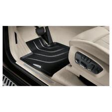 BMW Innenausstattung Angebotspaket fürs Auto