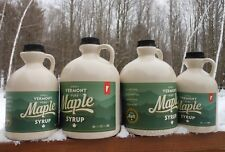 44b891c57a5 Maple syrup Special Offers  Sports Linkup Shop   Maple syrup Special ...