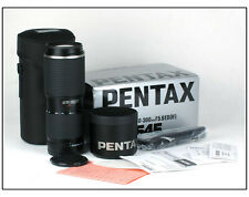 *Brand new* SMC Pentax-FA 645 Zoom 150-300mm F/5.6 ED IF 645N 645D 150-300 F5.6