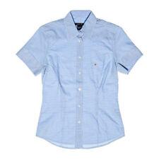 GANT Normalgröße Damenblusen, - tops & -shirts aus Baumwollmischung