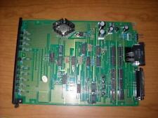 Black Box Ic483C-R2 Converter-Card Version 162803