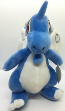 Pokemon Alolan Dragonite Fanmade High Quality New Plush 12'' Inch USA Seller
