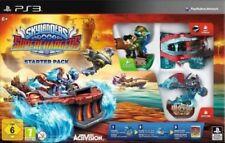 Videogiochi Skylanders Activision per Sony PlayStation 3