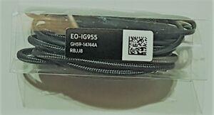Samsung Kopfhörer AKG Galaxy S7 S8 S9 Note 8 usw. GH59-14744A NEU OVP