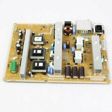 Samsung Television Replacement Part, BN44-00618A Power Supply PC Board, PDP,...